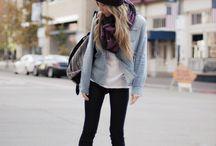 fashion. / by Madison Zucker