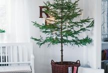All Things Christmas / decor, gift wrapping, and ideas for Christmas celebrations & traditions / by allisa jacobs