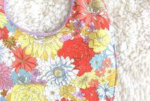 Sewing / by Kara Grate