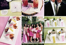 party ideas / by Michele Riley Craft