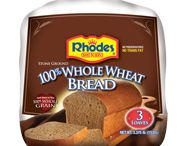 Our Products / by Rhodes Bread & Rolls