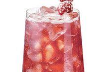 drinks / by Denise Toensing Emstad
