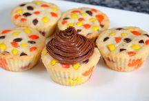Yummy Yummy!!! / by Alexa McCorquodale