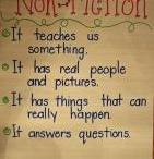 Learning: Not a spectator sport / by Mrs. Pin Happy