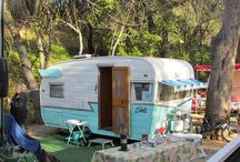 Trailers For Sale or Rent / by Gail Henderson