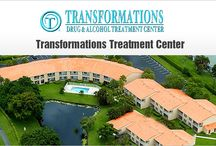 Spiritual River Addiction Help and Alcoholism Treatment / Spiritual River was created to help people break their addictions. We are proud to partner up with Transformations Treatment Center in order to better service our readers with live chat and phone help. / by Spiritual River Addiction Help & Alcoholism Treatment