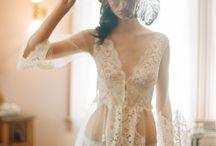 boudoir.  / by Tigerlilly Jewelry