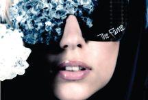 Gaga / by mandi tritch