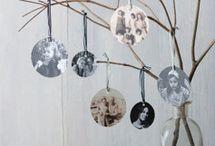 Genealogy / by Lesia Johnson