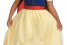 Disney Princess / by Costumes 4 Less