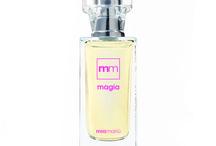 Mía Fragrances / Mía Mariú offers a variety of Fragrances for Women and Men. / by Mía Mariú