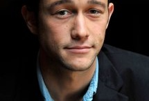 Joseph Gordon-Levitt / by Gail Emer