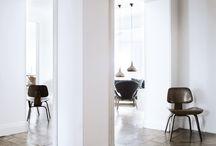 Home Style / by Letizia Lorenzetti