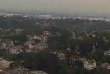 Livingston / Staten Island neighborhoods / by RealEstateSINY.com