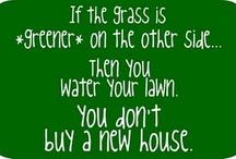 smart words / by Julee Irish