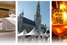 Events / http://belgianbeerjournal.wordpress.com/events/  / by Belgian Beer Journal