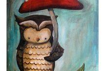 inspiration / by Tera Callihan