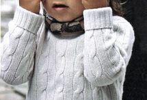 Children with Style / by STYL DuVeRu