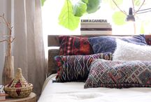 College Dorm Inspiration / by Catherine Goetze