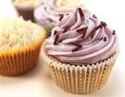 Dessert (Soaps), Anyone? / These cupcakes, pies, and cakes look good enough to eat - but don't!  They're soap! / by Handcrafted Soap and Cosmetic Guild