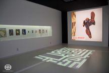 Events and exhibitions / by Fondazione Pirelli
