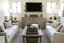 Home Design / by Leah Gibbs
