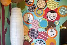 Room ideas / by Deya Trujillo