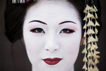 :: Geisha, maiko (geisha apprentice) ~ / by Eduardo Godoi
