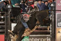 A thing they call rodeo♥ / by Hailey Earnhardt