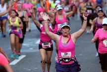 2012 Puerto Rico / by Divas Half Marathon & 5K Series