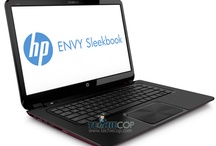 Laptop Reviews / Read top laptop reviews, gaming laptop reviews, and all current and best laptop reviews at techiecop.com without searching somewhere else.  / by Techie Cop