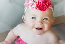 Baby Fashion / by WaterWipes USA