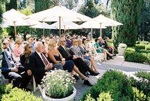Weddings / by Jenny Singleton