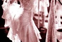 Stevie Nicks / by Sherry Orr