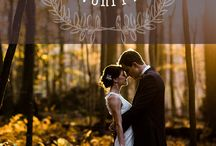 Helpful Wedding Ideas / by The Inn at Barley Sheaf Farm