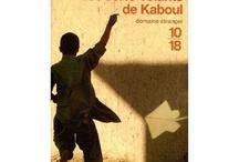 Books / by Marie-Anne cuisine son monde