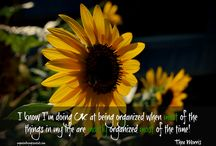 Quotes I love / by ingrid elizabeth