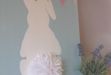 Easter / by Ellie Wright