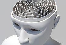 Brain Health / by G T