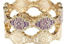 Jewelry / by Taylour Roddy