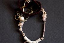 jewelry / by Joanne Giannaris