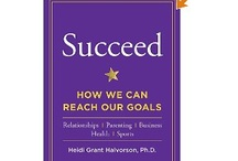 Must Reads / by Amy McCready Positive Parenting Solutions