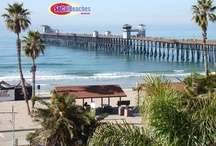Home Sweet Home Oceanside CA / by Marla Radcliffe twysp2