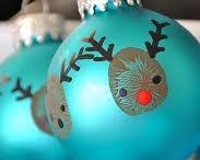 christmas. / by Kayla Severin