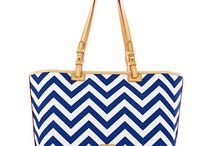 Handbags / by Lana Stalteri