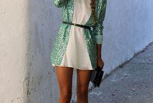 Fashion / by Maribel Gutiz