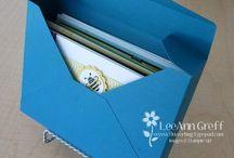 paper craft / by Beverly Roffeydavis http://ourhealthylifestylejourney.wordpress.com Roffeydavis