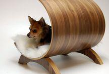 Doggies...et al. / by Lisa Simmons
