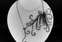 ~~Jewelry~~ / by G. E. L. S.
