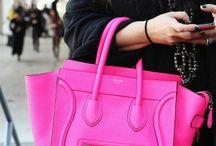 Lookin KooooooL!! / Style at its best!! / by Glitterblood..